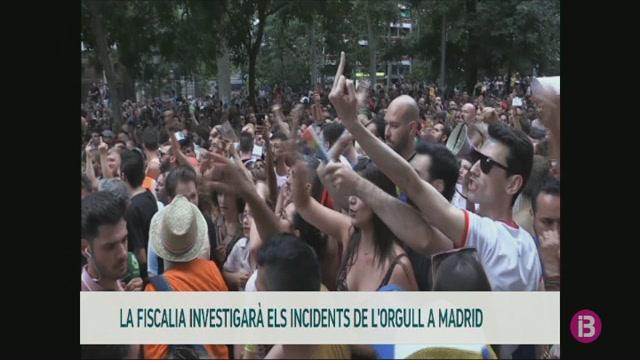 La+Fiscalia+de+Madrid+investigar%C3%A0+els+incidents+denunciats+per+Ciutadans+durant+l%27Orgull+2019