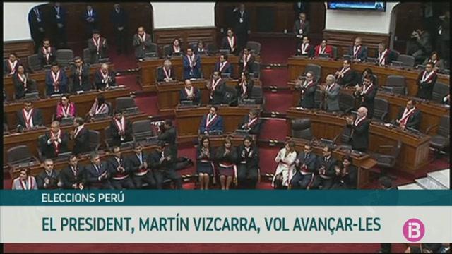 El+president+del+Per%C3%BA%2C+Mart%C3%ADn+Vizcarra+proposa+avan%C3%A7ar+les+eleccions+generals+per+juliol+del+2020