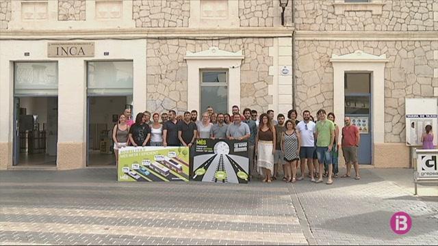 M%C3%A9s+per+Mallorca+impulsa+un+front+com%C3%BA+a+favor+del+Transport+p%C3%BAblic