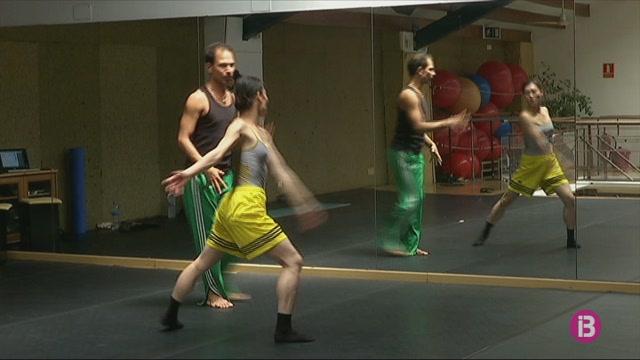 Arriba+la+quarta+edici%C3%B3+de+la+Danse+Menorca%2C+dirigida+pel+ballar%C3%AD+Joaqu%C3%ADn+de+Luz
