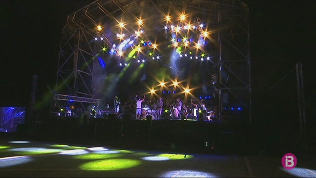 El+macro+concert+de+tribut+a+Queen+se+celebrar%C3%A0+aquest+dijous+as+Migjorn+Gran