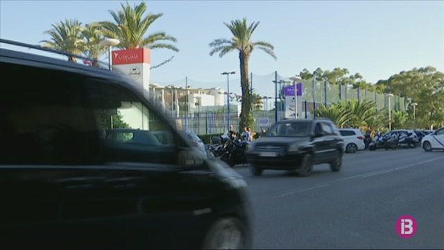 Roben+cotxes+a+Eivissa+per+fer-se+amb+les+claus+de+domicilis+particulars