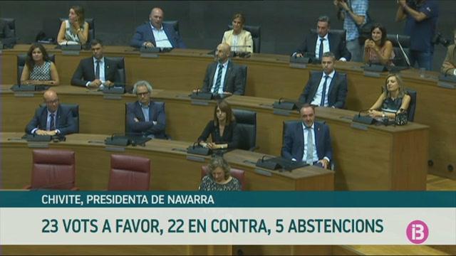 La+socialista+Mar%C3%ADa+Chivite+ja+%C3%A9s+presidenta+de+Navarra