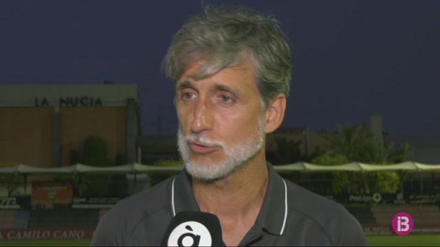 Derrota+de+la+UD+Eivissa+en+el+partit+de+m%C3%A9s+exig%C3%A8ncia