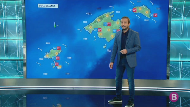 El+Temps+Vespre+04-08-2019