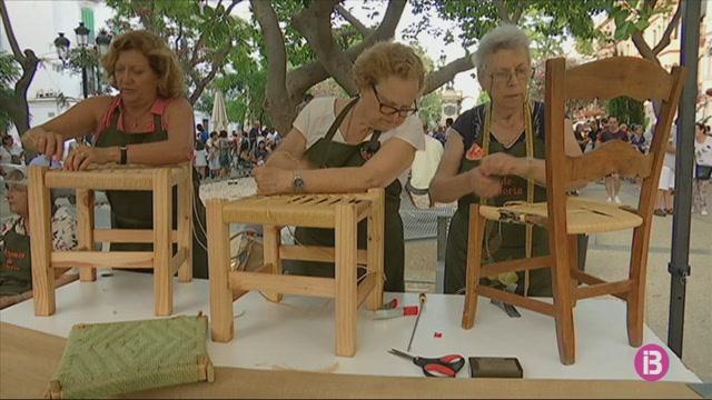 Continuen+les+Festes+de+la+Terra+a+Eivissa+i+Formentera