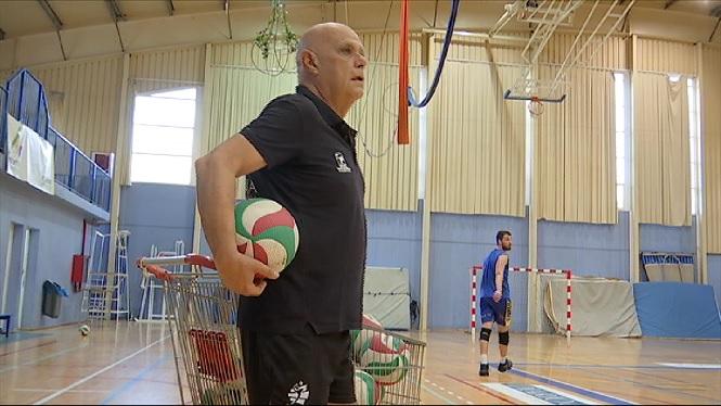 Adeu+a+un+geni+del+voleibol