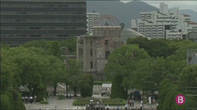 Hiroshima+demana+als+joves+que+no+oblidin+la+bomba+at%C3%B2mica+en+el+74%C3%A8+aniversari+del+seu+llan%C3%A7ament