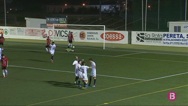 La+Penya+Esportiva+supera+el+Formentera+al+derbi+piti%C3%BAs+de+pretemporada