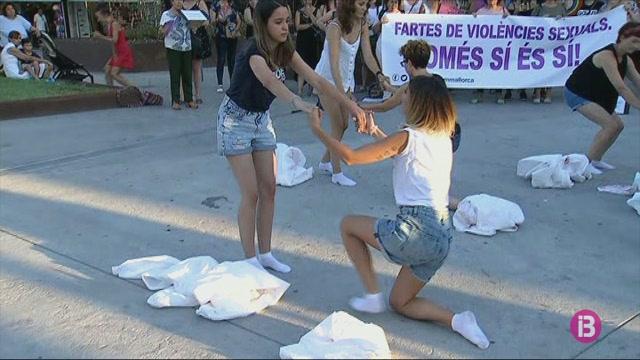 Moviment+Feminista+de+Mallorca+reclama+m%C3%A9s+mesures+per+posar+fi+a+les+agressions+sexuals