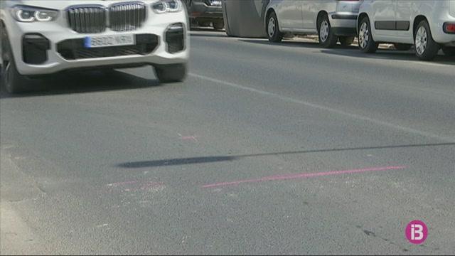 Un+motorista+mor+en+un+accident+de+tr%C3%A0nsit+a+Sant+Antoni