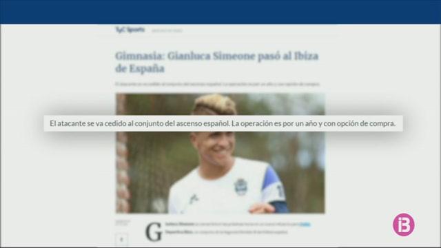 Gianluca+Simeone+a+prop+de+l%27UD+Eivissa