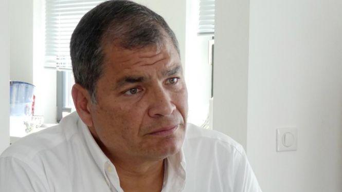 Rafael+Correa+condemnat+a+vuit+anys+de+pres%C3%B3+per+suborn