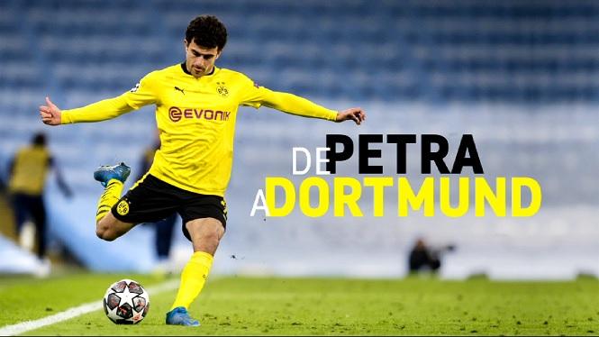 Mateu+Morey%2C+de+Petra+a+la+Champions