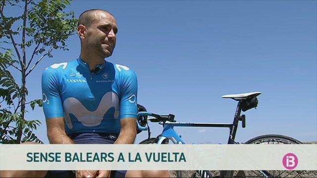 La+Vuelta+a+Espanya+no+tendr%C3%A0+representaci%C3%B3+balear