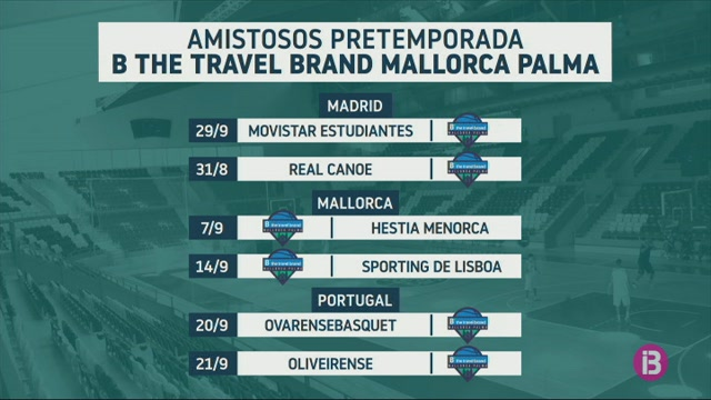 El+B+the+travel+brand+Mallorca+Palma+anuncia+la+ruta+per+la+pretemporada