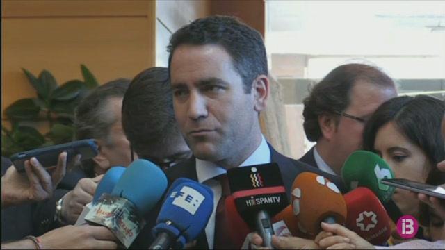 Montero+demana+reflexi%C3%B3+i+responsabilitat+per+aconseguir+la+governabilitat+del+pa%C3%ADs