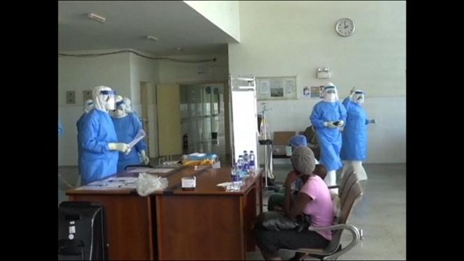 460+persones+infectades+per+l%27Ebola+moren+al+Congo+en+sis+mesos