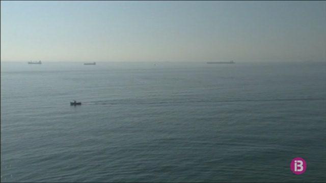 Alliberat+el+petrolier+irani%C3%A0+retingut+a+aig%C3%BCes+de+Gibraltar