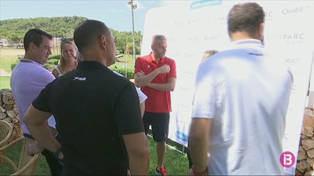 La+MeCup+duu+a+Menorca+futbol+sala+de+primer+nivell