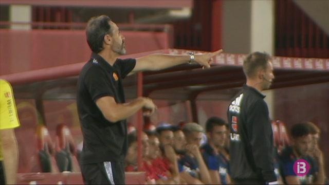 El+Mallorca+llest+per+tornar+a+competir+a+Primera+Divisi%C3%B3