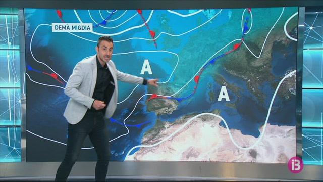 El+Temps+Migdia+19-08-2019