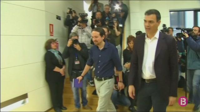 Els+socialistes+veuen+inviable+la+nova+proposta+de+Podem