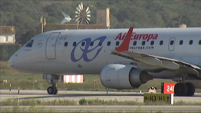 El+grup+internacional+al+que+pertany+Iberia+compra+Air+Europa+per+1.000+milions+d%27euros