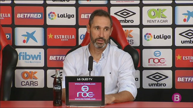 Vicente+Moreno+es+resisteix+a+parlar+de+Kubo+i+Yannis