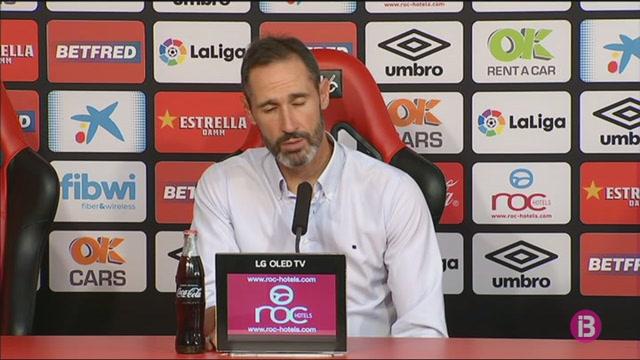 Moreno+espera+un+partit+dif%C3%ADcil+contra+la+Reial+Societat