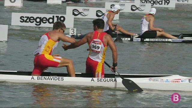Sete+Benavides+i+Toni+Segura+guanyen+el+bronze+al+Mundial+de+pirag%C3%BCisme