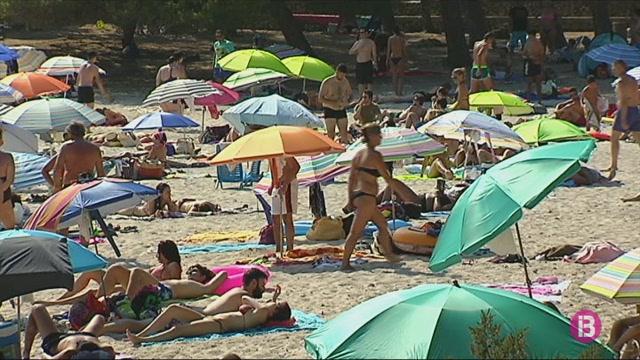 Macarella+i+Macarelleta%2C+entre+les+millors+platges+del+m%C3%B3n%2C+segons+National+Geographic
