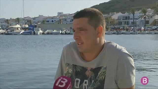 Els+pescadors+de+Menorca+no+tenen+relleu%3A+nom%C3%A9s+7+dels+106+que+hi+ha+s%C3%B3n+menors+de+30+anys
