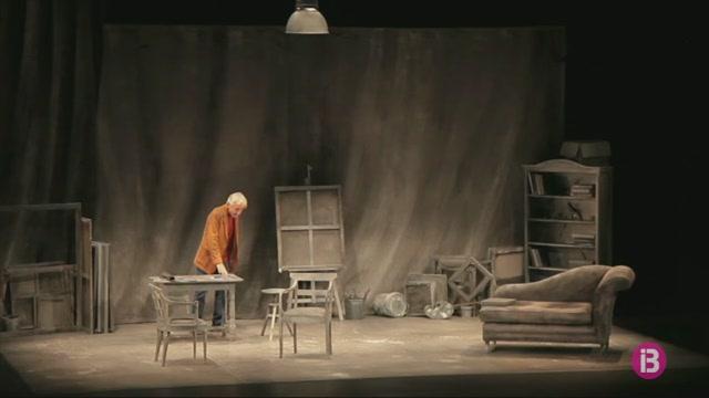 El+Teatre+Principal+de+Ma%C3%B3+celebr%C3%A0+la+temporada+del+190%C3%A8+aniversari+amb+24+espectacles
