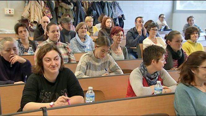 1881+inscrits+s%27han+presentat+a+les+oposicions+d%27auxiliar+d%27infermeria