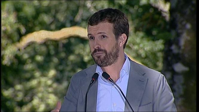 Pablo+Casado+diu+que+l%27aut%C3%A8ntic+risc+per+al+pa%C3%ADs+%C3%A9s+Pedro+S%C3%A1nchez