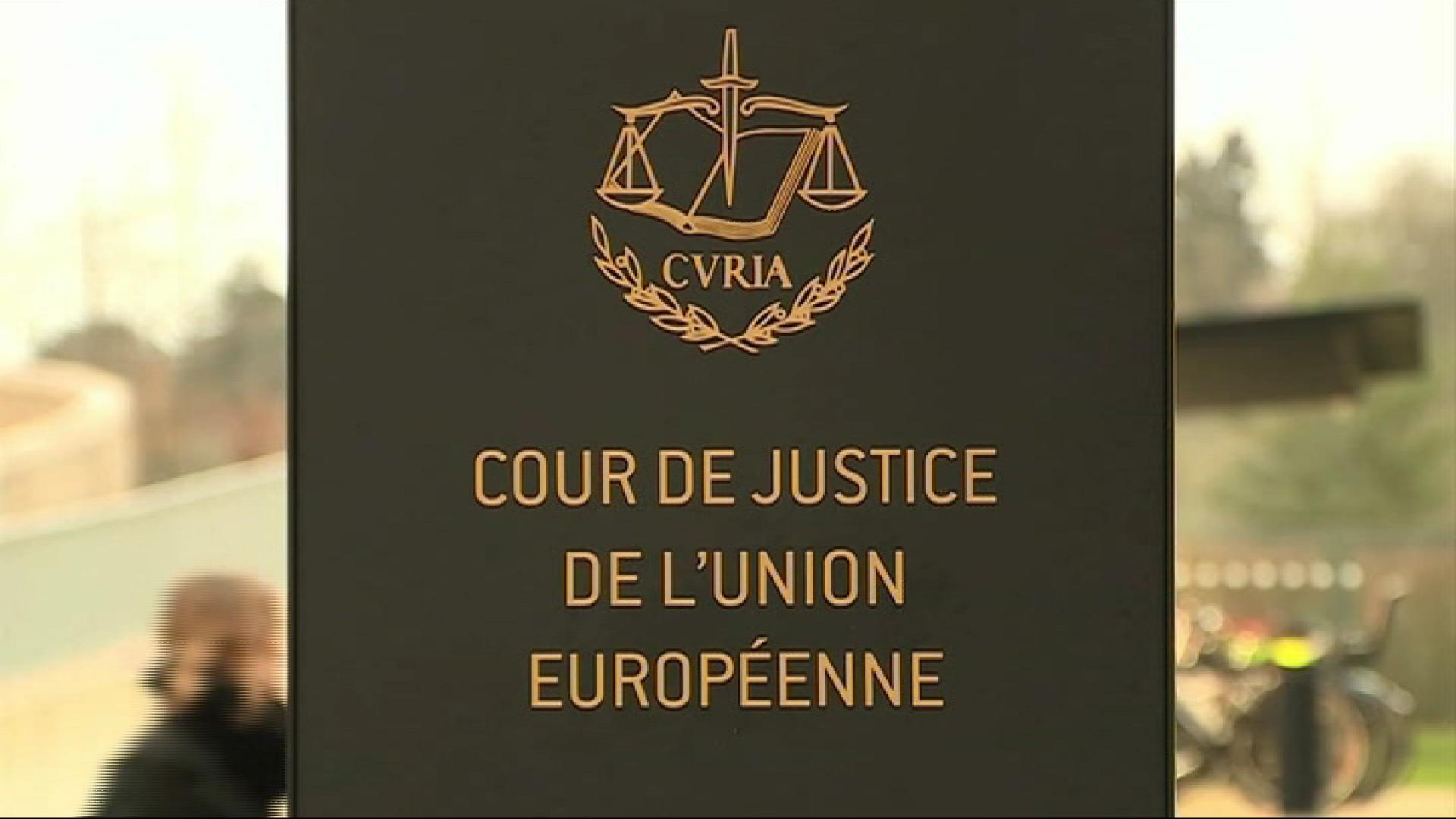 El+tribunal+de+just%C3%ADcia+europeu+deixa+en+mans+dels+jutges+espanyols+decidir+sobre+l%27%C3%ADndex+hipotecari+IRPH