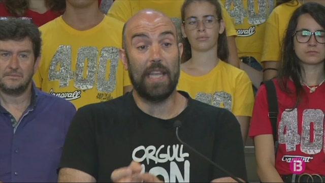 Palma+es+prepara+per+la+batalla+de+Canamunt+i+Canavall