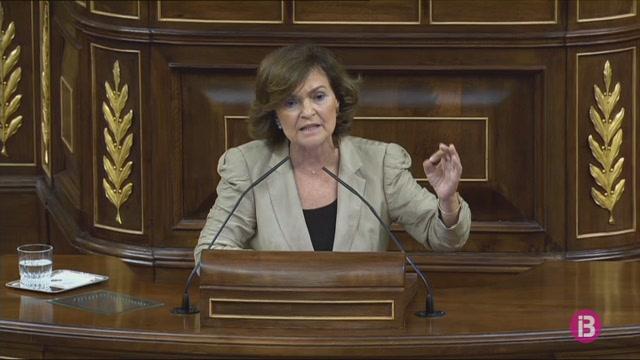 Calvo+diu+que+l%27Open+Arms+no+va+acceptar+aquesta+vegada+venir+a+Espanya