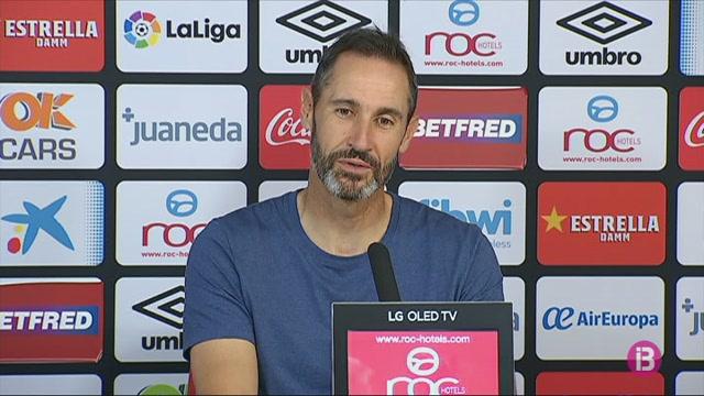 Vicente+Moreno+reitera+que+els+fitxatges+els+fa+el+club
