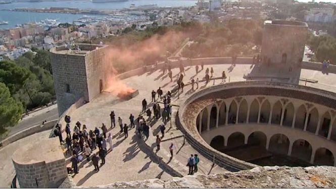 Encesa+de+torres%2C+talaies+i+talaiots+de+Balears+pels+drets+civils
