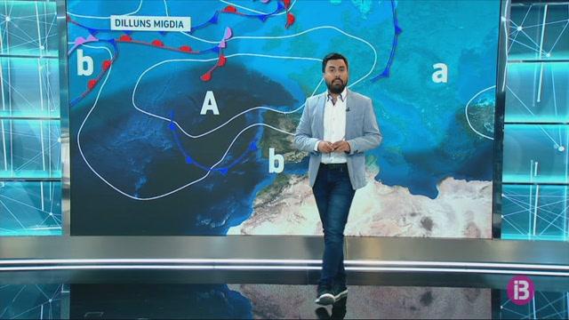 El+Temps+Vespre+31-08-2019