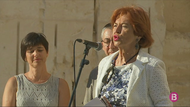 Lithica+celebra+el+premi+europeu+de+patrimoni