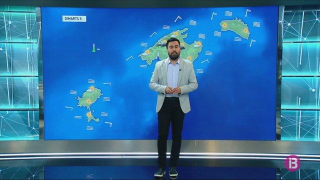 El+Temps+Vespre+01-09-2019