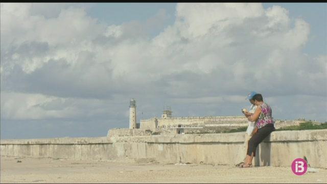 Un+jutjat+de+Palma+arxiva+la+demanda+d%27exiliats+cubans+contra+Meli%C3%A0