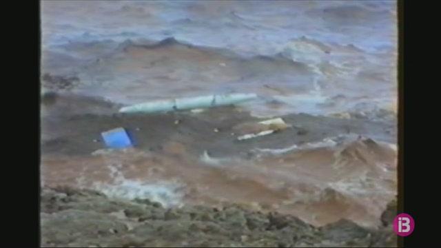 30+anys+de+les+inundacions+que+afectar+el+Llevant+i+el+Migjorn+de+Mallorca
