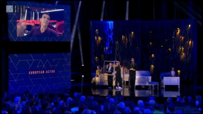 Antonio+Banderas%2C+premiat+com+a+millor+actor+pel+cinema+europeu