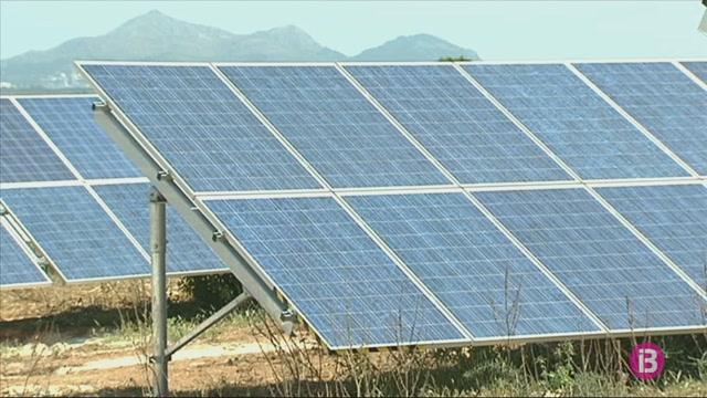 El+creixement+exponencial+dels+parcs+fotovoltaics+a+les+Illes
