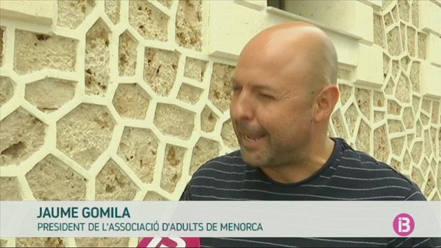 Cues+per+inscriure%27s+a+les+escoles+d%27adults+de+Menorca