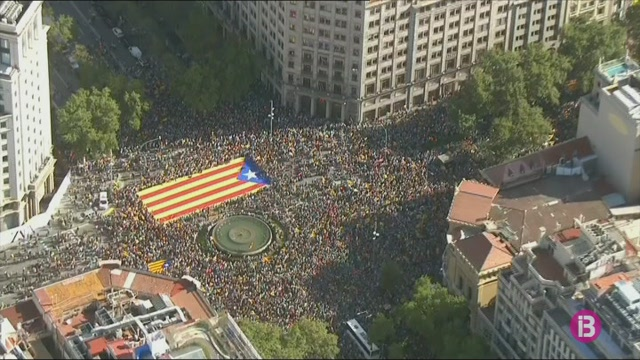 Prop+de+600.000+persones+es+manifesten+a+Barcelona+en+motiu+de+la+Diada+de+Catalunya
